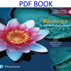 Biology A Global Approach 11th Global Edition PDF Book by Urry, Cain Campbell