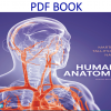 Human Anatomy 9th Edition PDF Book Frederic H. Martini, Robert B. Tallitsch, Judi L. Nath