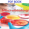 Microbiology A Laboratory Manual 12th Edition PDF Book by James G. Cappuccino, Chad T. Welsh